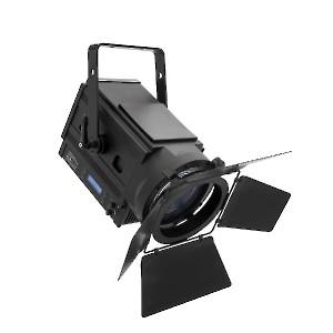 Eurolite LED THA-150F Theater Spot
