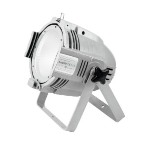 Eurolite LED ML-56 COB UV