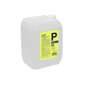 Eurolite Smoke Fluid -P2D- Profi 5L