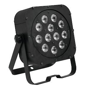 Eurolite LED SLS-12 QCL