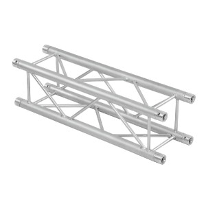 Alutruss Quadlock 6082-2000 4-Way Cross Beam