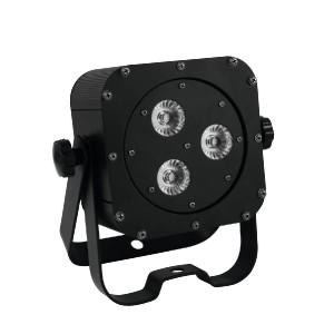 Eurolite LED SLS-3 HCL