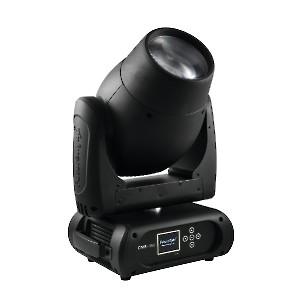Futurelight DMB-150