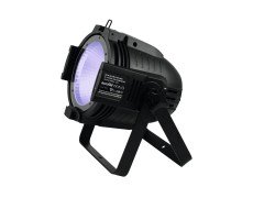 Eurolite LED ML-56 COB UV 80W bk