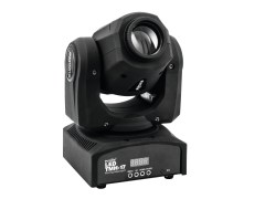Eurolite LED TMH-17 Moving Head Spot