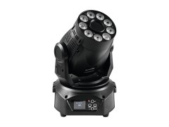 Eurolite LED TMH-75 Hybrid Moving-Head